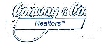 Conway & Company Realtors